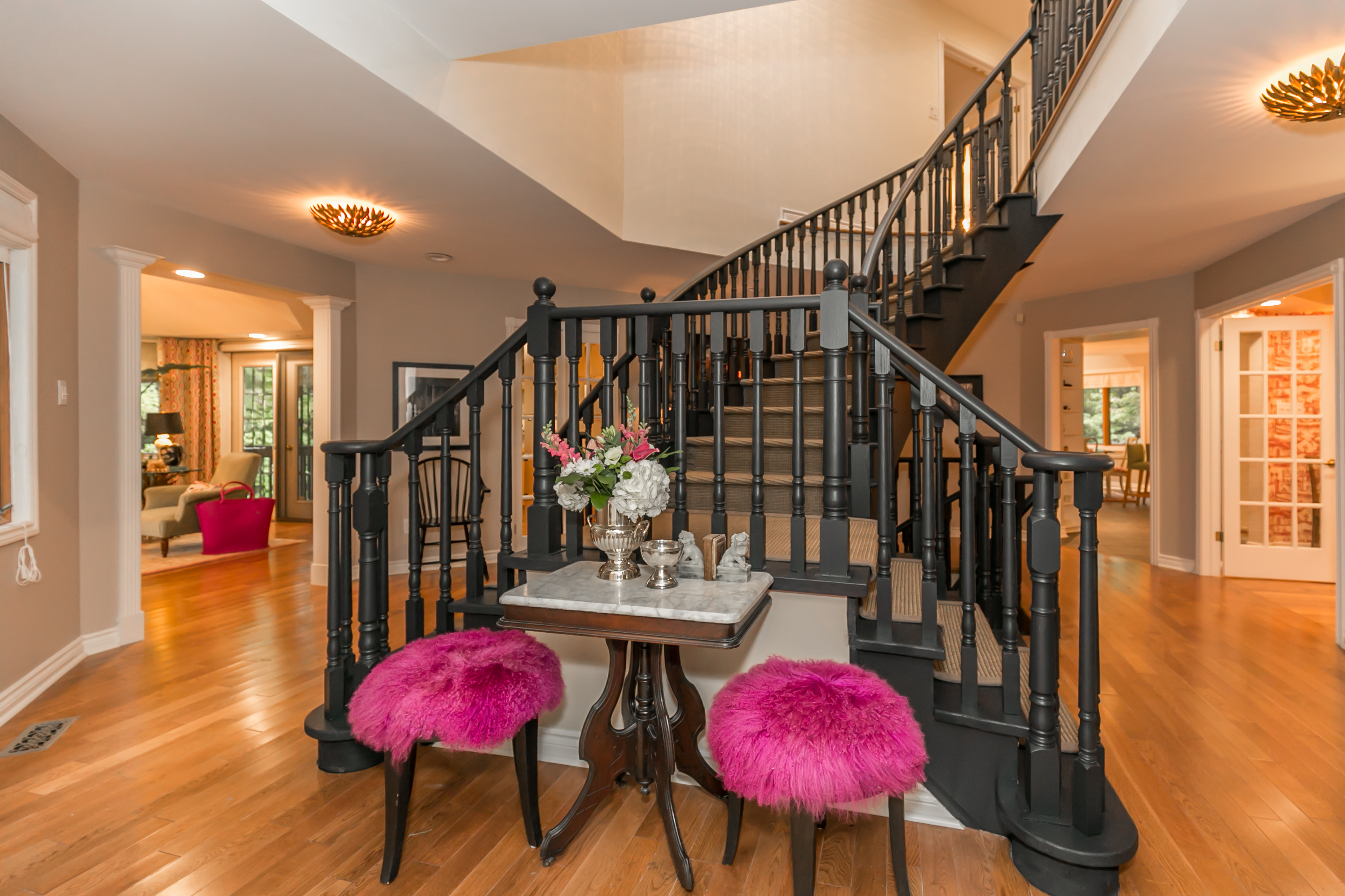 Hst Tax Calculator >> N3615352   Residential for Sale   16 Hidden Forest Drive   Whitchurch-Stouffville